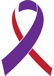 Testicular Cancer Ribbon Clipart Clipart Images Gallery For