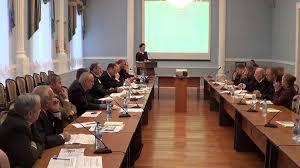 Защита кандидатской диссертации Сарычева И А ч  Защита кандидатской диссертации Сарычева И А ч 1
