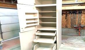 deep narrow closet ideas deep narrow closet ideas deep narrow closet ideas dubious pantry cabinet club