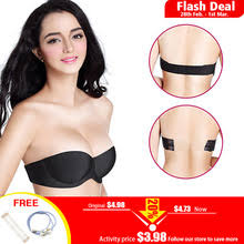 Buy 2 cup and get free shipping on AliExpress.com