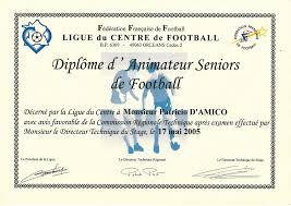 Diplomas Deportivos Imagui