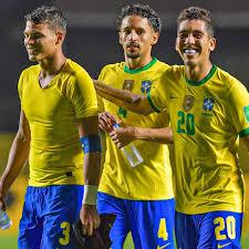 mi beskorisno je preko mora pantaloncini brasile calcio - theopticbranch.com