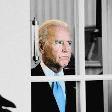 Jun 28, 2021 · joe biden, though, is the granddad of the country, and when you listen to granddad, sometimes you wonder whether it's safe for him to be near a pair of scissors. B6lzqoju1ljlvm