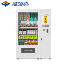 Nut Vending Machine Mesmerizing China Smart Tooling Hooks Chargers Pliers Nut Bolt Vending Machine
