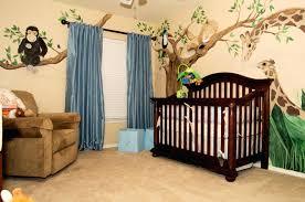baby boy nursery rooms baby boy bedroom ideas attractive baby boy bedroom  decorating ideas with blue
