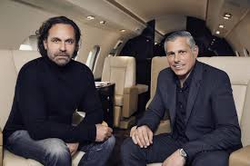 Jet Aviation And Vistajet Join Forces For A Smooth Flying