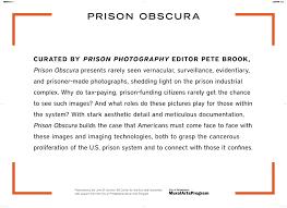 steve davis prison photography prisonobscura intro vinyl ma copy