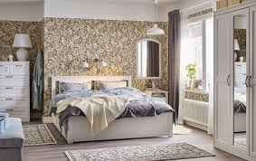 White Bedroom Furniture Ikea | Tyres2c
