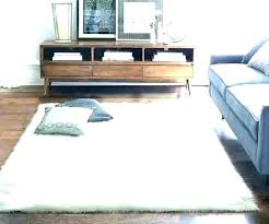 big fluffy rug large white bedroom rugs for amazing innovative ideas small pink