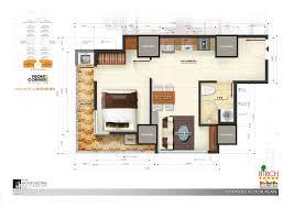 floor plans for living room arranging furniture. apartment large-size living room furniture layout ideas design manila excerpt how to arrange floor plans for arranging a