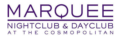 Image result for Marquee Nightclub & Dayclub