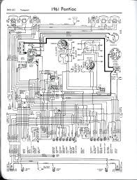 1970 amc javelin wiring diagram wiring diagrams for dummies • 1968 javelin wiring diagram black javelin wiring diagram amc javelin vacume line diagram 1970 amc amx