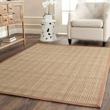 5x7 rug pad. Security Home Depot Carpets Rugs Dynamix Bazaar Emy HD2587 Red Ivory 5 Ft X 7 Area Rug 2 5x7 Pad