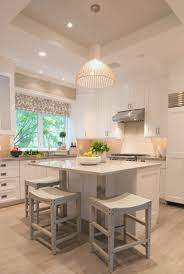 used kitchen island for sale. Perfect Used Used Kitchen Ranges For Sale U2013 Kitchen Island Decoration 35 In Used For Sale