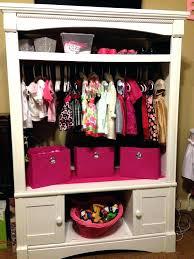 diy closet dividers baby closet dividers size diy closet dividers for baby clothes