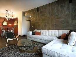 Modern Contemporary Living Room Decorating Contemporary Hoboken Living Room Vanessa Deleon Hgtv