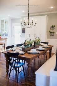 Small Picture Best 20 Magnolia homes ideas on Pinterest Magnolia hgtv Boot