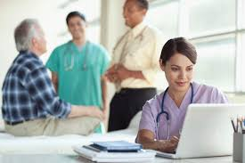 diagnosis codes should be acos single source of truth apixio three reasons why diagnosis codes should be the single source of truth for acos