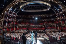 Four States Fair Entertainment Center Seating Chart Oscars Tickets To The Hottest Event In Hollywood Are Now