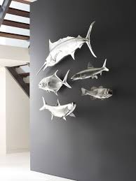 phillip collection furniture. Largemouth Bass Fish - Phillips Collection Phillip Furniture O