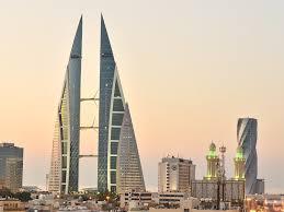 Bahrain Temperature Chart Bahrain Records Hottest July In 115 Years Bahrain Gulf News
