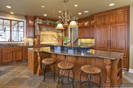 Brilliant Tuscan Kitchen Ideas Tuscan Kitchen Design Style Amp Decor Stunning Kitchen Remodeling Arizona Decoration