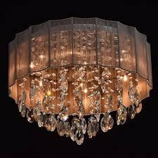<b>Люстра MW</b>-<b>LIGHT</b> Жаклин <b>465012718</b> - интернет-магазин ...