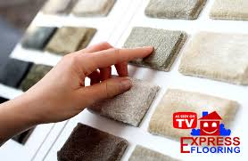 water resistant carpet flooring