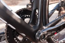 what is the lifespan of a carbon frame