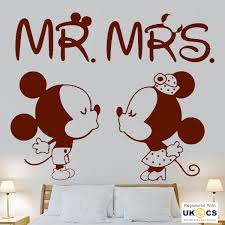 mr amp mrs couple marriage love home bedroom
