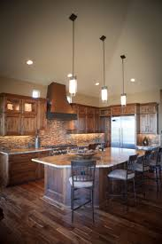 kitchen kitchen track lighting vaulted ceiling. Kitchen Track Lighting Vaulted Ceiling Ideas For Design Island With