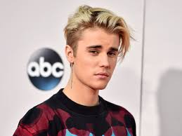 Justin Beiber Hair Style Justin Bieber Is Letting His Hair Grow Out Business Insider 5013 by wearticles.com