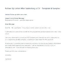 Application Sample For Internship Animal Intern Application Template Internship Letter Sample Pdf