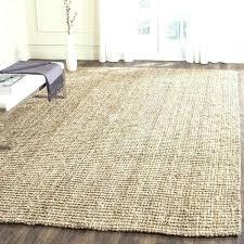 environment sisal vs jute rugs canada rug carpet and