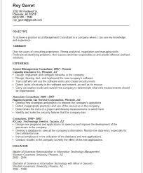 Self Employed Resume Samples Samples Csat Co