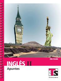 El contenido de los libros es propiedad del titular de derechos de autor correspondiente. Ingles Ii Segundo Grado By Admin Mx Issuu