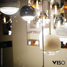 viso lighting. Viso Wandering Star Suspension Light Lighting N