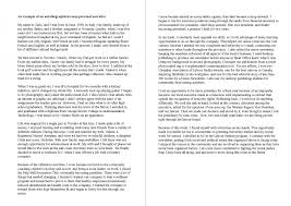 an analytical essayanalytical essays analytical essay help   help paper writing analytical essay help