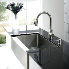 farmhouse kitchen sink for sale old bathroom sinks for sale large