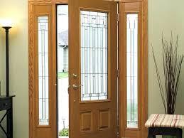 entry door glass replacement front door windows s front door glass replacement entry door glass replacement