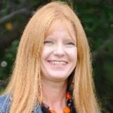Tonya Ratliff-Garrison (@TonyaRGarrison)   Twitter