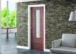 interior office door. Glazed Office Doors Interior Door