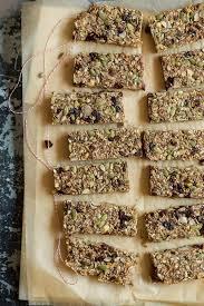 vegan gluten free with nut free