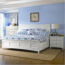 white bedroom furniture sets adults. delighful furniture white bedroom furniture for adults new property garden fresh on  to sets e