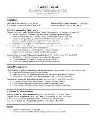 sample resume extraordinary medco pharmacist sample resume with 7 sample doctor