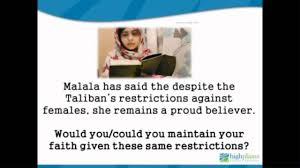 i am malala online book discussion i am malala online book discussion
