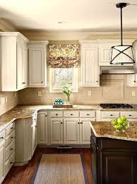 Kitchen Cabinet Colors Ideas New Inspiration Ideas