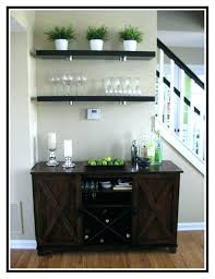 small home bar furniture. Small Home Bar Furniture Mini Great Then .