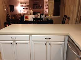 Ardex Feather Finish Countertops How To Makeover Your Counters With Ardex Concrete Motifbrophy
