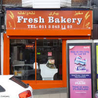 Fresh Bakery Leeds Bakeries Yell